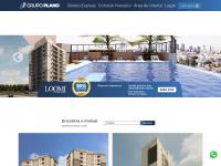 complano.com.br