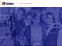colegiomurialdo.com.br