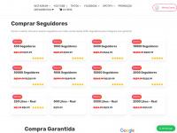 automacaodeseguidores.com.br
