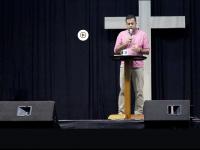 rafaelsilva.com.br