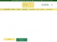 Coresul.com.br - Coresul Móveis