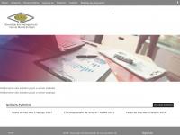acmb.com.br
