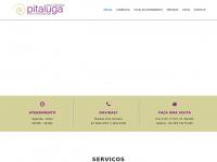 Anacristinapitaluga.com.br