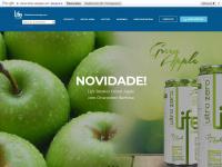 lifeboosterenergydrink.com.br
