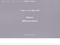 millen.com.br