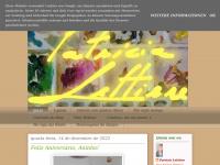 Pintandonopedaco.blogspot.com - Pintando no Pedaço