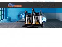 wapanaliafranco.com.br