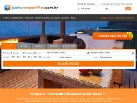 querocompartilhar.com.br