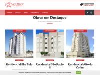 camilaconstrutora.com.br