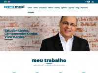 cosmemassi.com.br