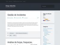 diegomacedo.com.br