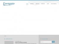 foragato.com.br