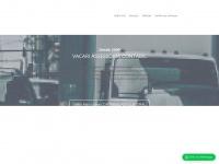 vacaricontabilidade.com.br