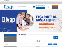 divap.com.br