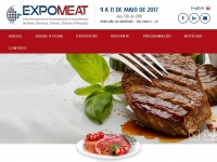 expomeat.com.br