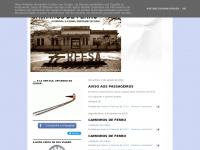 musicasobretrilhos.blogspot.com