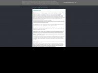 andrekardoso.blogspot.com