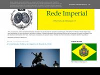rede-imperial.blogspot.com