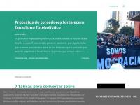 footilidades-fc.blogspot.com