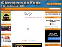 classicosdofunk.blogspot.com