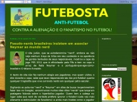 futebosta-antifutebol.blogspot.com