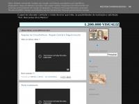 matematicarev.blogspot.com