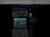 barra-jpa.blogspot.com