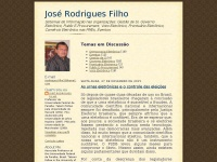 jrodriguesfilho.blogspot.com
