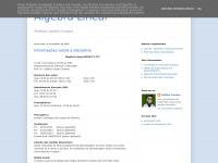 v13dinei.blogspot.com