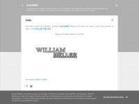 arenawm.blogspot.com