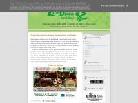 bloglatadoida.blogspot.com