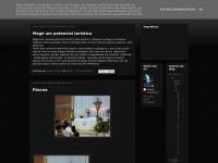 Mageturismo.blogspot.com - Magé Turismo