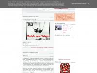 baraka-spirit.blogspot.com
