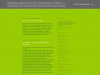 avidamododeusar.blogspot.com