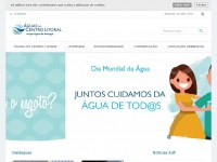 aguasdocentrolitoral.pt