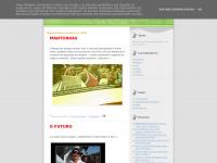 30por1linha68.blogspot.com