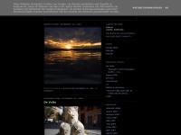 umvoodeseda.blogspot.com