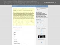 anteloquios.blogspot.com