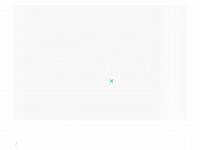 clubemarisol.com.br