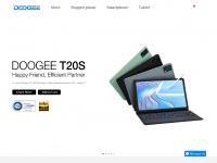 Doogee.cc - DOOGEE Mobile for Smartphones & Accessories - DOOGEE