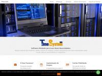 timesystem900.com