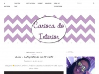 cariocadointerior.com.br
