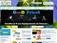 goodprices.pt