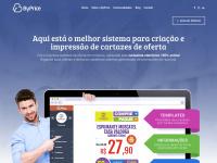 byprice.com.br