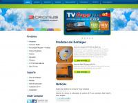 antenascromus.com.br