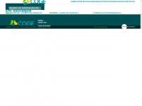 coge.pt