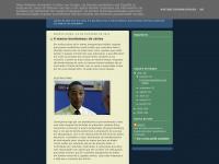 mariaetelvina.blogspot.com