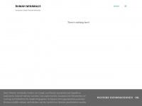 Spearproductions.blogspot.com - spear productions