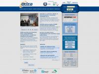 edza.com.br