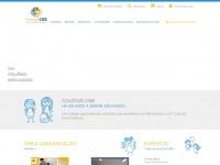 Colégio CBE - Centro de Bem Estar Infantil e Juvenil no Porto